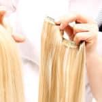 Haarverdichtung – der richtige Weg zu schönem Haar