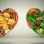 Herzinfarkt & Co.: Ohne Medikamente gegen hohe Cholesterinwerte