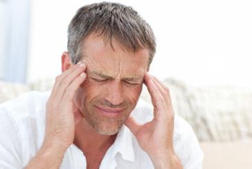 Intrazerebrale Blutung – Was löst Sie aus?