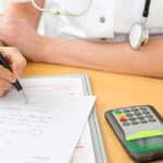 Krankenversicherung im Ausland – es lohnt, die Anbieter zu vergleichen