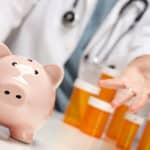 Mehr Steuergelder oder die AOK verlangt höhere Beiträge