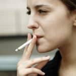 Nikotin: schlecht für die Lunge – gut fürs Gehirn?