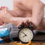 O'zapft is – Tipps gegen den Kater am Morgen danach