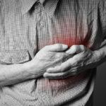 Schmerzen in der linken Brust – was kann die Ursache sein?