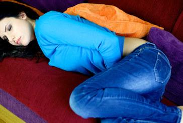 Schmierblutung in der Schwangerschaft – gefährlich oder harmlos?