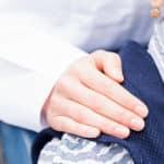 Stadien der Demenz – ein Verfall in sieben Stufen