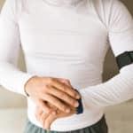 Was bringen Fitnessarmbänder für die Gesundheit?