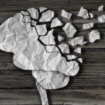 Wie gefährlich ist ein Schädel-Hirn-Trauma?