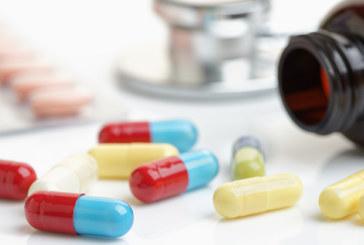 Betablocker Nebenwirkungen – das sollten Patienten wissen