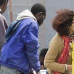 Gesundheitsrisiko Dritte Welt: Mit Migranten auch gefährliche Krankheiten?