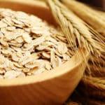 Haferflocken gegen schlechte Cholesterinwerte