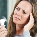 Hormone in den Wechseljahren – wann sollte nachgeholfen werden?