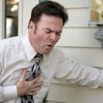 Lungeninfarkt – schnelle Hilfe ist lebensnotwendig