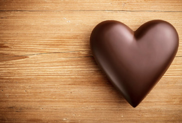 Also doch – Schokolade ist gesund!
