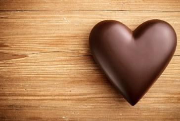 <span class=ns>News:</span> Also doch – Schokolade ist gesund!
