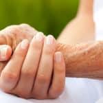 Ambulante Pflegedienste – für einen lebenswerten Lebensabend