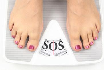Gesund abnehmen und schlank bleiben