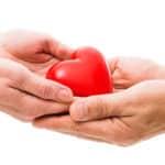 Immer noch viel zu wenige Organspenden in Deutschland!