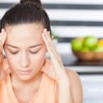 Migräne – die qualvolle Form der Kopfschmerzen