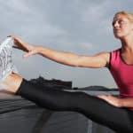 Sport Leggings – mehr Bewegungsfreiheit für sportliche Damen