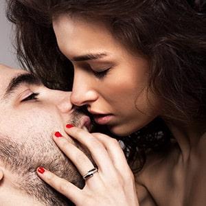 squirting-wissenswertes-zur-weiblichen-ejakulation-2