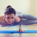 Wie gefährlich ist Yoga?