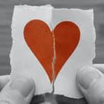 Wie gelingt es, den Trennungsschmerz zu überwinden?