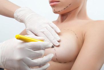 Ästhetische Chirurgie – mehr als nur Schönheitsoperationen