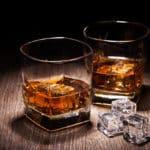 Alkohol erhöht das Krebsrisiko