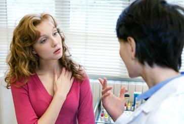 Beratungsschein – Vorschrift für den Schwangerschaftsabbruch