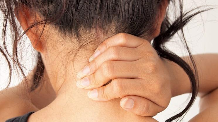 Chronische Schmerzen mit modernen Mitteln behandeln
