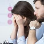Fruchtbarkeitsstörungen bei der Frau
