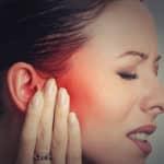 Hausmittel bei Ohrenschmerzen – was ist besonders wirksam?