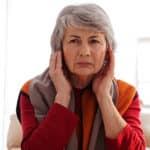 Tinnitus – was steckt hinter dem Rauschen im Ohr?