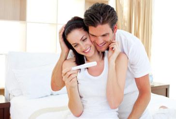 Tipps rund ums Schwanger werden