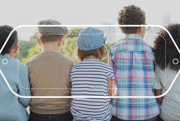 Werden die Kinder durch ihren Kindernamen beeinflusst?