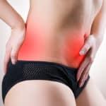 Wie gefährlich ist eine Bauchspeicheldrüsenentzündung?