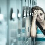 Angstattacken – wie sie entstehen und wie sie verhindert werden können