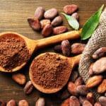 Blutdrucksenkende Lebensmittel – mit Genuss gesund leben