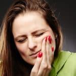 Kieferentzündung – sehr schmerzhaft und nicht ungefährlich