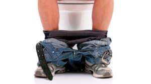 Schwarzer Stuhlgang Mögliche Ursachen Und Gegenmaßnahmen
