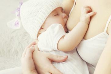 Brustwarzensalbe – eine Wohltat für stillende Mütter