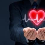 Diese Anzeichen für Herzprobleme sollte man nicht ignorieren