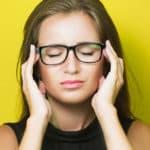 Immer mehr junge Deutsche leiden unter Kopfschmerzen