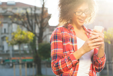 Single-Chats – eine Chance für die große Liebe?