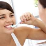 Warum die richtige Mundpflege für die Gesundheit so wichtig ist