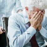 Beckenbruch – schmerzhaft und gefährlich