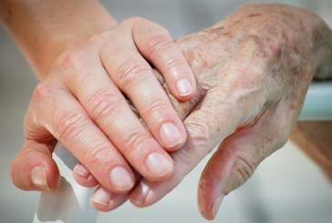 Die 24 Stunden Pflege – eine ganz besondere Betreuung