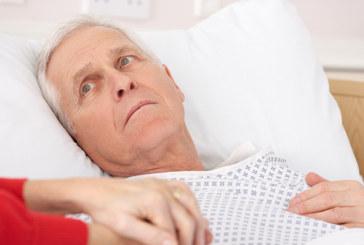 Brustkrebs bei Männern – selten, aber nicht unmöglich
