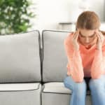 Gibt es bald ein wirksames Mittel gegen Migräne?